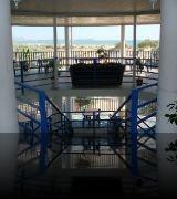 Отель КАРО 3